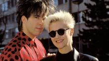 It Must Have Been Love: Roxette's power ballad is a masterpiece of pain