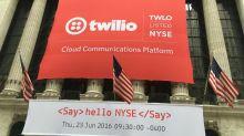 Twilio opens Buckhead office, plans to hire 50