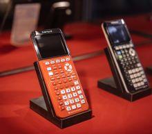Texas Instruments Sales Outlook Defies Trade Concerns