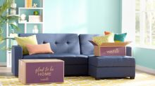 Wayfair Launches MyWay, New Membership Program Offers Exclusive Perks and Additional Savings on Everything Home