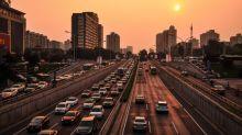 Financiar un coche eléctrico con un préstamo verde puede ahorrarnos más de 3.500 euros