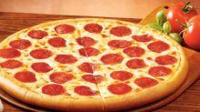 Fanáticos regalan pizzas a 343i por llevar Halo: MCC a PC
