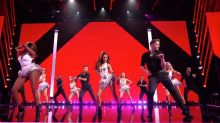 The Greatest Dancer will return for a second series on BBC One