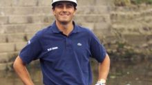 Golf - British Open - Carnoustie 1999 : Van De Velde raconte son 18e trou