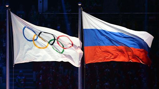 IOC decides against blanket doping ban for Russia