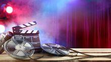 China's Government Takes Aim at IMAX