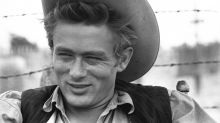 Directors of planned James Dean CGI movie claim they 'don't understand' backlash