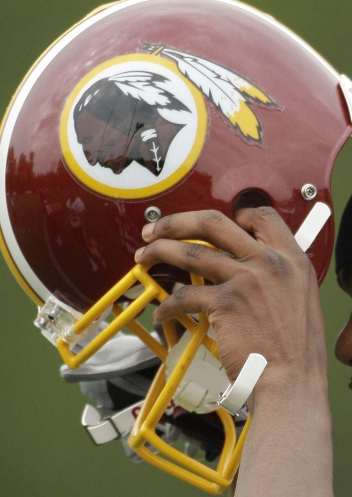 Redskins promote Bruce Allen to president, GM