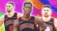 2 Reasons Bulls Need To Sign Dennis Schroder In 2021 NBA Free Agency