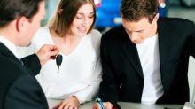 The hidden danger of PCP car finance deals
