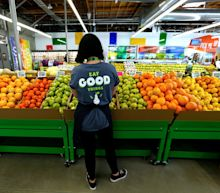 Whole Foods employees across the US plan on calling in sick on Tuesday to demand paid leave for workers as the coronavirus spreads, and they're joining the ranks of 'essential' workers going on strike