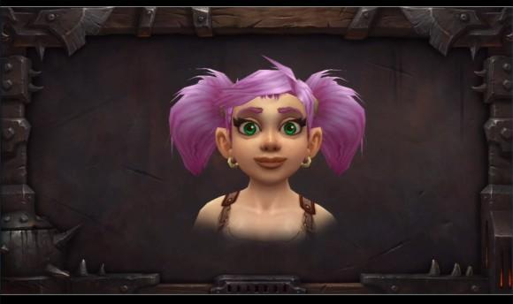 What do you want out of new character models?