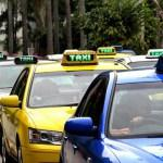 Are Singapore Taxi Companies Ganging Up Against Local Commuters?