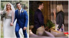 MAFS' Lauren suspects Matt 'used' her to 'lose his virginity'