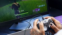 Fortnite Frenzy Is Just the Start for Turtle Beach, Analyst Says