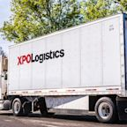 XPO Logistics CEO on warehouse workers: They were 'heroes' who kept the supply chain moving in March