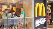 Which is the Better Dividend Aristocrat, McDonald's or Coca-Cola?