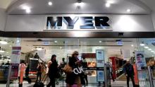 Myer hits $476.2m HY loss on impairments