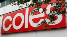 Coles flags $20m hit from underpayments