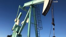 Bargain price oil: How long will it last?