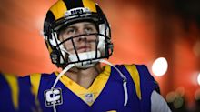 Seven things to watch in Week 16: Will the real LA Rams please stand up?