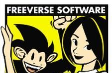 All Freeverse games and apps 20% off today only