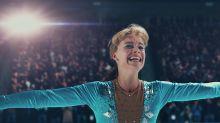 'I, Tonya' teaser: Margot Robbie flawlessly skates into Tonya Harding's body