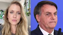 """Prioli diz que gostaria de ser Bolsonaro por um dia: """"Assinaria renúncia"""""""