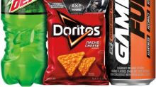 MTN DEW®, MTN DEW® AMP® GAME FUEL® And DORITOS® Join Activision To Celebrate Call of Duty®: Modern Warfare®