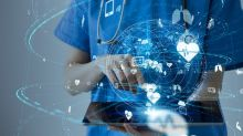 2 New Digital Health Stocks for Your Watch List