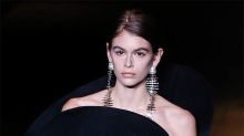 Kaia Gerber: Der neue Shooting-Star der Fashion-Branche