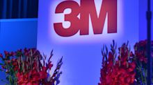 3M deal for Acelity a test for San Antonio retention strengths