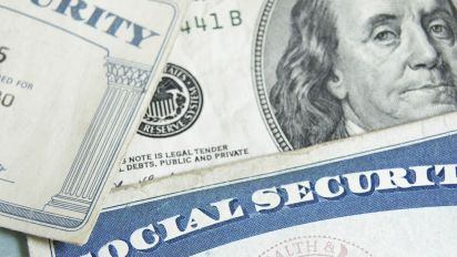 How to Prepare for Retirement If You're Worried About Social Security