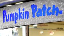 Catch Group buys Pumpkin Patch brand
