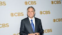 CBS has a 'white problem': former executive