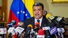 La UE rechaza la ratificación de Parra y la acusación de terrorista al partido Guaidó