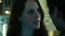 The Death Cure's Kaya Scodelario wants Pirates 6 return as the 'next generation Barbosa' (exclusive)