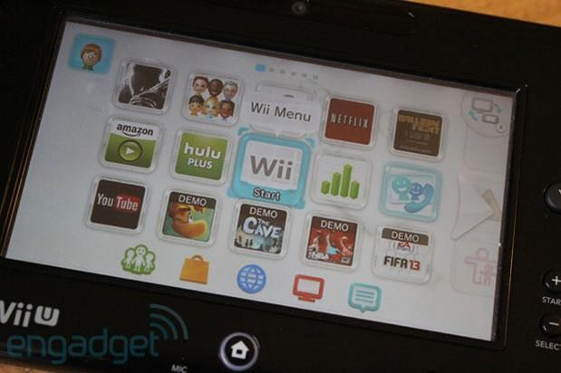 Nintendo to release its first free-to-play game by March 2014