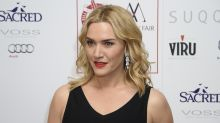 Kate Winslet says daughter Mia Threapleton has become actor on own merit by not using her name