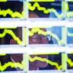 Travelers Stock Rises 5%