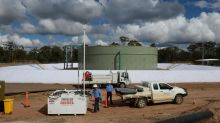 Santos investors air fears over CSG plan