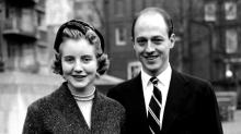 Lady Glenconner pudo 'reinar' en Mustique pero su marido le dejó la herencia a un sirviente