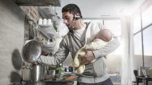 Rompiendo estereotipos: las mujeres no realizan multitareas mejor que los hombres