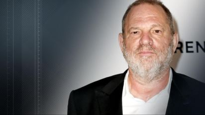 LAPD has interviewed a potential Harvey Weinstein sexual assault victim