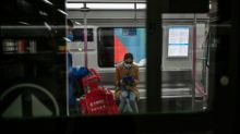 Ausreiseverbot für Wuhan endet: Einwohner dürfen erstmals seit Wochen Stadt verlassen