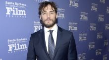Sam Claflin Opens Up About Experiencing Body Shaming on Set: 'I Felt Like a Piece of Meat'