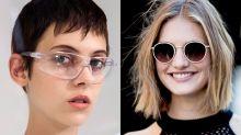 髮型也轉季!2018夏天流行的歐美短髮