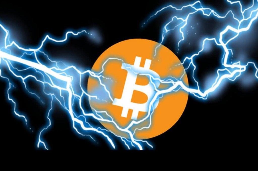Blockade Games to integrate Lightning payments and smart contracts