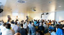 Urban tech worklab, 11 progetti per laboratorio smart city