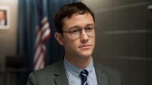 Oliver Stone's Snowden Is A 'Must See' Says The Kremlin